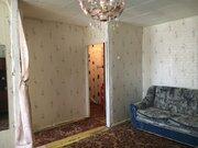 Звенигород, 2-х комнатная квартира, ул. Маяковского д.5, 2800000 руб.