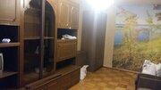 Клин, 1-но комнатная квартира, ул. Овражная 2-я д.8, 15000 руб.