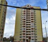 Щербинка, 1-но комнатная квартира, Южный Квартал ул д.2, 20000 руб.