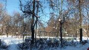 Жуковский, 3-х комнатная квартира, ул. Маяковского д.10, 6300000 руб.