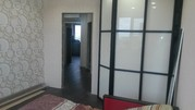Солнечногорск, 2-х комнатная квартира, ул. Банковская д.15, 5900000 руб.
