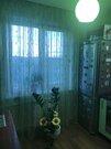 Воскресенск, 2-х комнатная квартира, ул. Беркино д.1 к2, 2350000 руб.