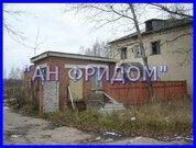 Продажа производственного помещения, Луховицы, Луховицкий район, Ул. ., 24000000 руб.