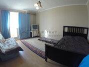 Котельники, 1-но комнатная квартира, 2-й Покровский проезд д.8, 5400000 руб.