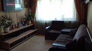 Орехово-Зуево, 2-х комнатная квартира, ул. Бирюкова д.16а, 2150000 руб.