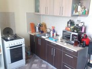 Москва, 2-х комнатная квартира, ул. Беловежская д.57, 9300000 руб.