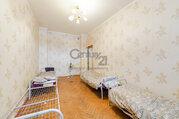 Москва, 4-х комнатная квартира, Университетский пр-кт. д.9, 19990000 руб.