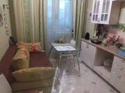 Королев, 1-но комнатная квартира, Октябрьский б-р. д.5, 25000 руб.