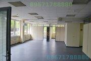 Ареда офиса Размер любой от 10 до 800 кв.м. Снять офис в Москве, 15001 руб.