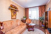 Продажа 3-х комнатная квартира в доме под снос.