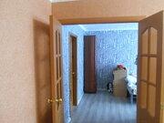Лыткарино, 5-ти комнатная квартира, 7-й кв-л. д.15, 6100000 руб.