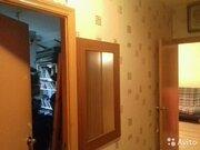 Продается 2-х комнатная квартира м. Отрадное