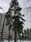 Королев, 1-но комнатная квартира, ул. Пушкинская д.3, 3899000 руб.