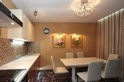 Москва, 3-х комнатная квартира, Хорошевское ш. д.12 к1, 35000000 руб.