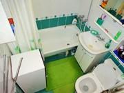 Серпухов, 2-х комнатная квартира, ул. Западная д.38, 2100000 руб.