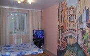 Серпухов, 1-но комнатная квартира, Форсса д.10, 1650000 руб.