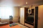 Егорьевск, 2-х комнатная квартира, ул. Владимирская д.5а, 3500000 руб.