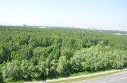 Москва, 5-ти комнатная квартира, ул. Осенняя д.4 к1, 37000000 руб.