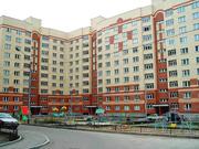 Продаю 3-х комн. квартиру в центре Пушкино, 91 кв.м.