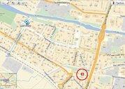 Сдам помещение в центре Щелково, 16353 руб.