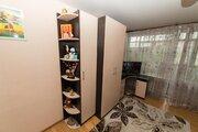 Москва, 1-но комнатная квартира, Горлов туп. д.13 с1, 3000 руб.