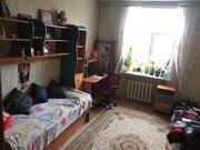 Электросталь, 3-х комнатная квартира, ул. Николаева д.25, 4200000 руб.