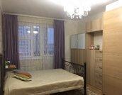 Мытищи, 1-но комнатная квартира, Борисовка д.8А, 4450000 руб.