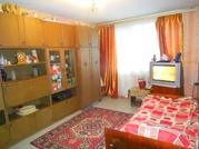 Ногинск, 2-х комнатная квартира, ул. Белякова д.1, 2700000 руб.