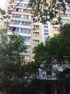 Продажа квартиры, Ул. Зарайская