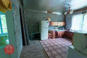 Дом 240 кв.м. участок 8 сот. Звенигород сан. Поречье, все коммуникации, 7200000 руб.