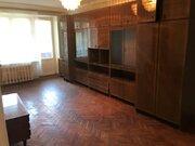 Фрязино, 1-но комнатная квартира, Мира пр-кт. д.7, 2400000 руб.