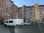 Павловская Слобода, 2-х комнатная квартира, ул. 1 Мая д.9а, 6800000 руб.