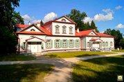 Продажа дома, Хотьково, Сергиево-Посадский район, Село Абрамцево ., 3690000 руб.