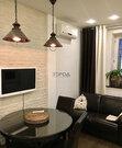 Химки, 1-но комнатная квартира, ул. Строителей д.4В, 8000000 руб.