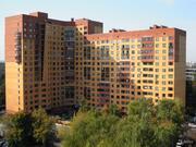 Квартира-студия г. Жуковский, ул. Гарнаева, д. 14