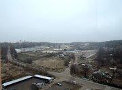 Лыткарино, 1-но комнатная квартира, 4A мкр. д.1, 3450000 руб.