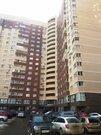 Солнечногорск, 1-но комнатная квартира, ул. Баранова д.дом 12, 3300000 руб.