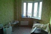Продаётся 2-комнатная квартира по адресу Липчанского 3