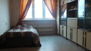 Москва, 1-но комнатная квартира, ул. Сельскохозяйственная д.22 к1, 6350000 руб.