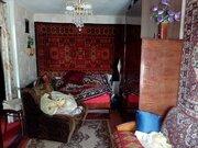 Ногинск, 1-но комнатная квартира, ул. Текстилей д.42, 1600000 руб.