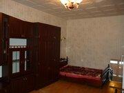 Москва, 2-х комнатная квартира, ул. Привольная д.77, 6300000 руб.