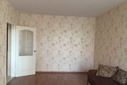 Щелково, 1-но комнатная квартира, ул. Шмидта д.6, 3750000 руб.