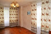 Москва, 2-х комнатная квартира, ул. Юшуньская Б. д.6, 7500000 руб.