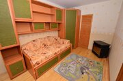 Москва, 3-х комнатная квартира, ул. Фабрициуса д.8 к1, 9300000 руб.