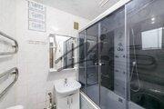 Электросталь, 2-х комнатная квартира, ул. Лесная д.25, 2500000 руб.
