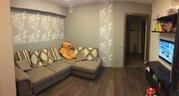 Долгопрудный, 1-но комнатная квартира, Лихачевский пр д.74 к2, 5000000 руб.