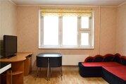 Москва, 3-х комнатная квартира, ул. Адмирала Руднева д.18, 10590000 руб.