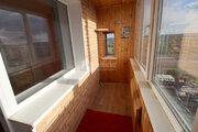 Апрелевка, 1-но комнатная квартира, ул. Горького д.34, 4650000 руб.