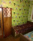 Верея, 2-х комнатная квартира, ул. Ленинская д.32 к1, 1100000 руб.