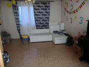 Москва, 3-х комнатная квартира, Сколковское ш. д.32 к1, 11990000 руб.